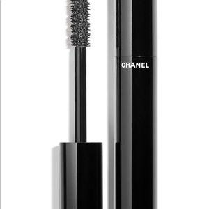 Chanel le volume mascara extreme volume 10 noir